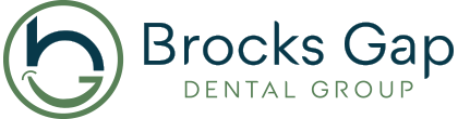 Brocks Gap Dental Group