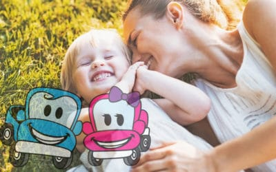 6 Ways You Can Set Your Child Up for Optimal Oral Health