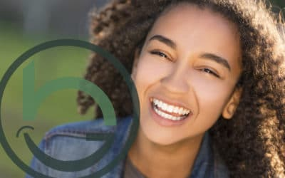 Does Invisalign Hurt and Nine Other Frequently Asked Questions