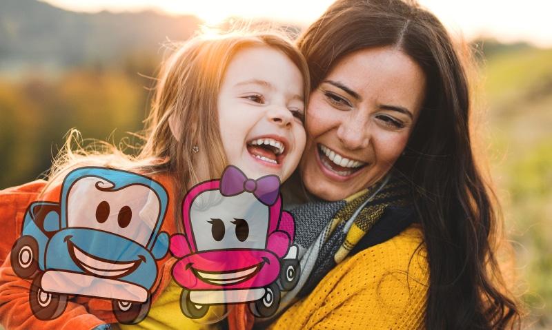 How Do I Choose the Best Pediatric Dentist Near Me?