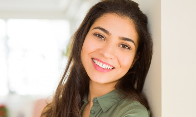 5 Myths About Dental Veneers